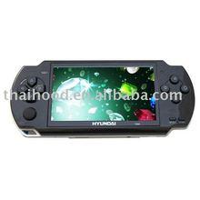 driver mp4/vdigital mp4 player/flash mp4 player TM-302