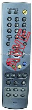 remote control-ASR2385 HUMAX RS-506