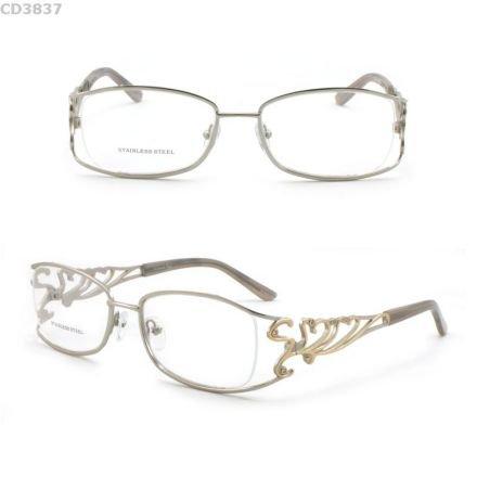 stylish glasses 8v20  stylish glasses