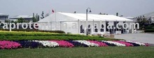 Marquee Party Wedding Tent Prices