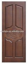 Inner door(SFJ-844)