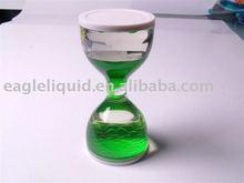 Liquid Timer,Cary;lick liquid timer