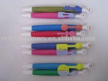 couple pen