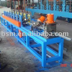 metal stud roll forming machine