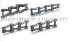 steel pintle chain 667K