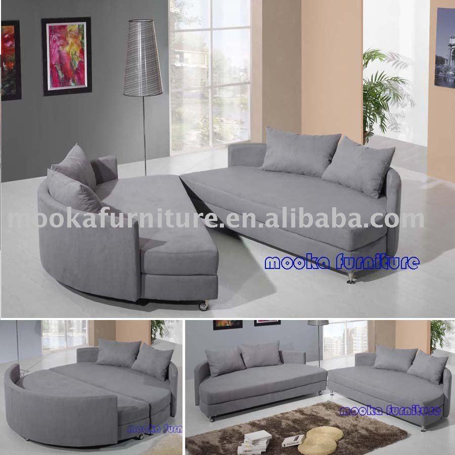 Scoop Sofa Bed Buy Scoop Sofa Scoop Bed Designer Sofa