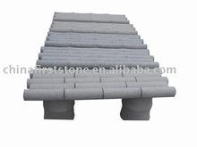 Granite Outdoor Bench GCF219B