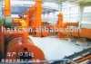 Urea Compound Fertilizer Production Line
