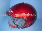 half helmet