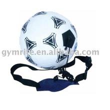 PVC soccer ball , foot ball
