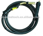 co2 welding gun