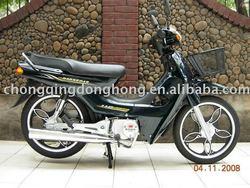 110cc new motorbikes DHP110-1