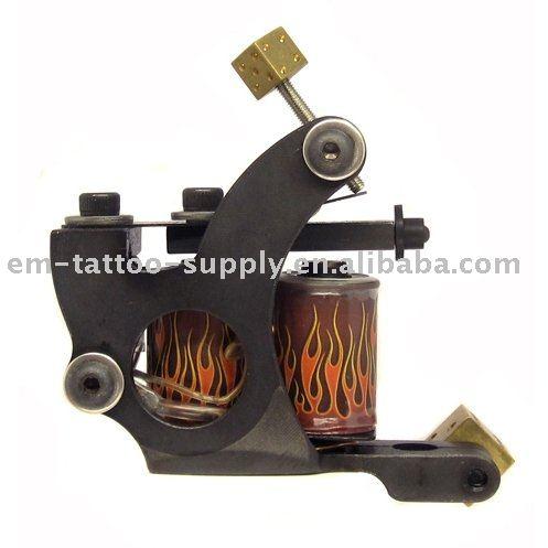 home tattoo gun machine.jpg