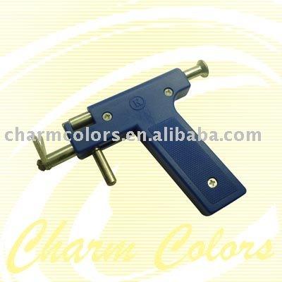 buy piercing gun. See larger image: Piercing Gun. Add to My Favorites. Add to My Favorites