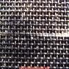 14meshX0.55MM export welded paper making mesh