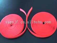velcro dots/Velcro cloth/velcro pad