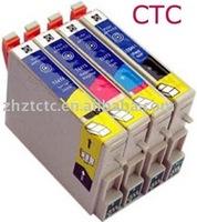 Compatible ink cartridge for epson stylus CX3600/CX4600/CX6400/CX6600