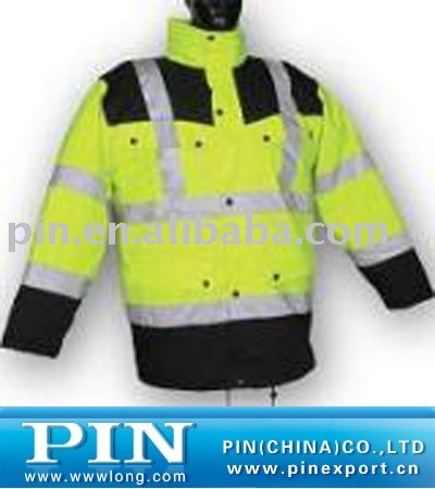 Police duty gear, Police, Firefighter, and EMS uniforms, coats
