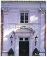 Stone Door Frame NG229