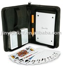 Poker products,poker cards,PVC playing cards,100% plastic playing cards,gambling cards,Jeu de 54 cartas, Jeu de 32 cartas