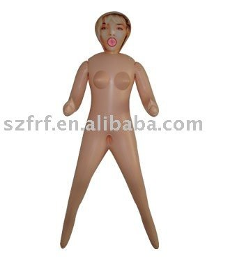 inflatable sex doll,inflatable woman,inflatable doll