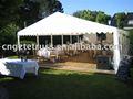 Letreiro , atividade de casa , grande tenda , festa , festa da barraca