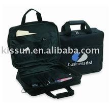 laptop bag document bag briefcase