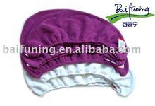 2012 Microfiber Hair Wraps