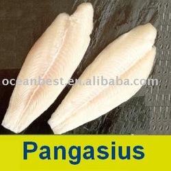 Pangasius