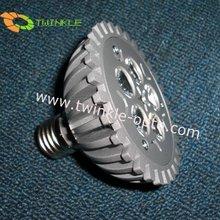 PAR LAMP 5w led bulb,5w led lamp,5w led bulb light MR16 GU10 E27