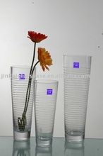 glass vase/ware/cup