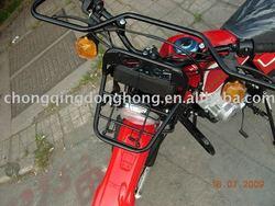 125cc off road motorcycle JIANGLING dirt bike