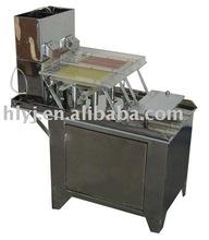MCF-187 Manual Capsule Filling Machine