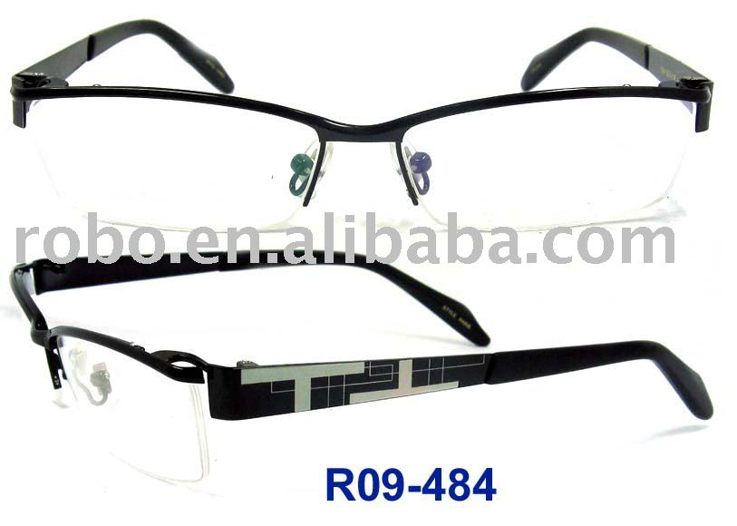 frames for glasses. frames,optical glasses