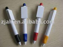 Ball pen(Promotional pen)