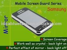 Mirror Screen Ward for Samsung