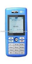 802.11 b/g VoIP SIP wireless IP phone
