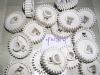 Printer gear for HP3005 RU5-0964-000 29T