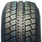 tire 185R14C
