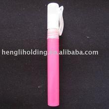 10ml sanitizer PP spray pen