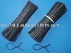 craft cut wire