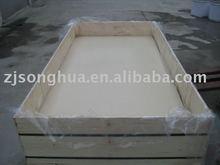 ivory Casted nylon sheet