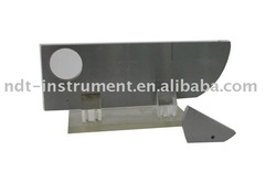 High Quality Ultrasonic calibration block V1