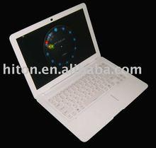 Cheap 13.3 inch Laptop