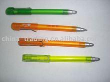 gift pen,promotional pen,plastic ball pen