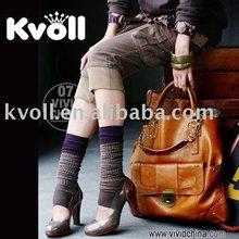 2012 fashion Lady handbag