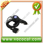 For iPhone 3G S 2G 8GB 16GB APPLE AT&T Auto Car Charger