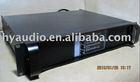 FP13000 FP Amplifier