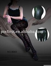 Black Panty Hose