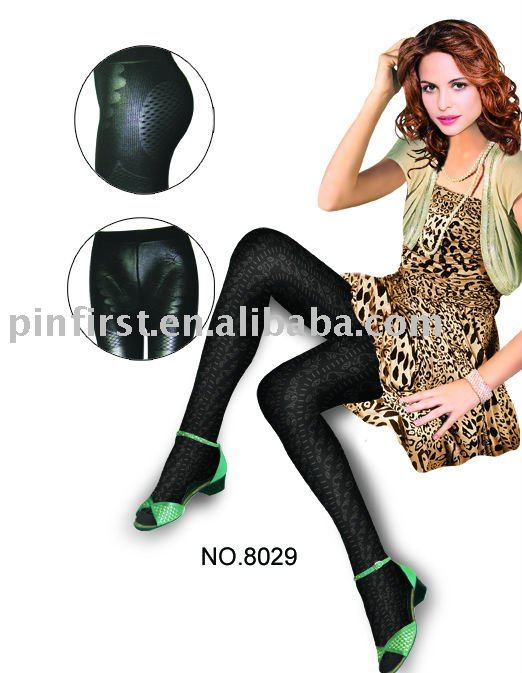 Fashion Stocking pantyhose elegant women sexy pantyhose fashion